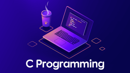 Professional Degree in C Programming